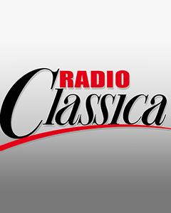 radioclassica