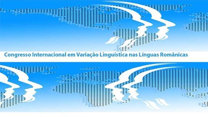 Convegno internazionale sulla variazione linguistica di Aveiro (Portogallo)