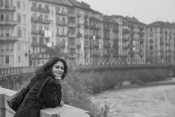 Copyright: Giorgio Bernardinello